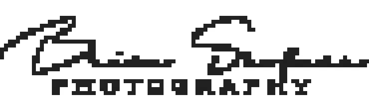 Brian Shofner Photography