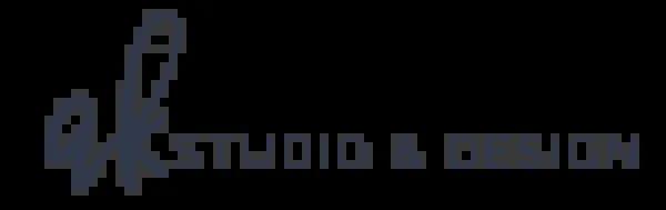 AK Studio & Design
