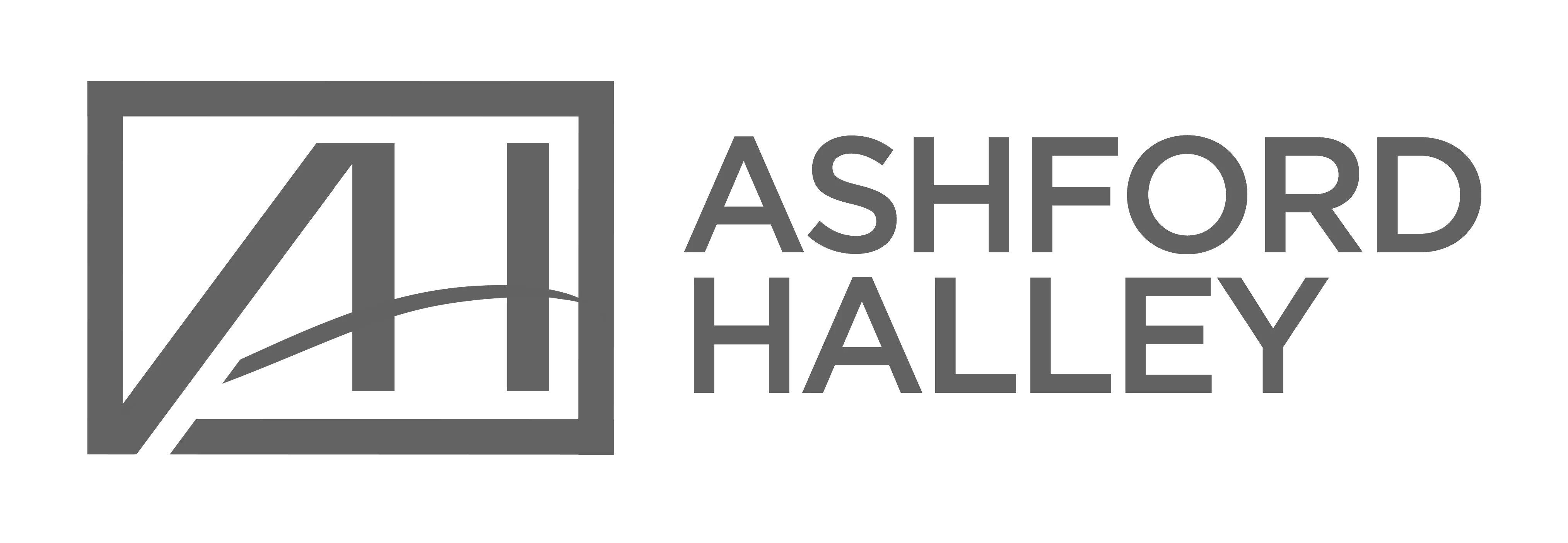 Ashford Halley