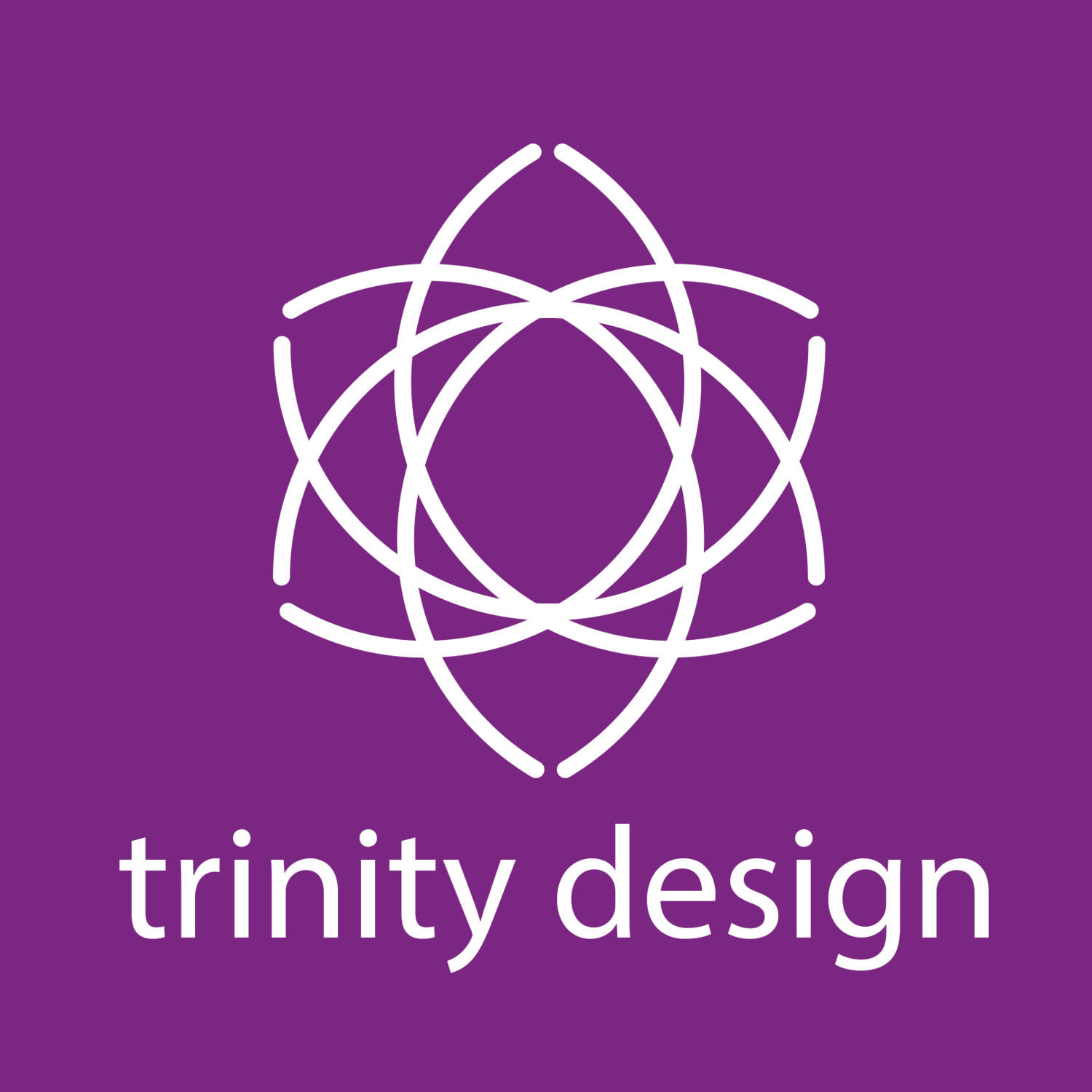 Trinity Design Photography