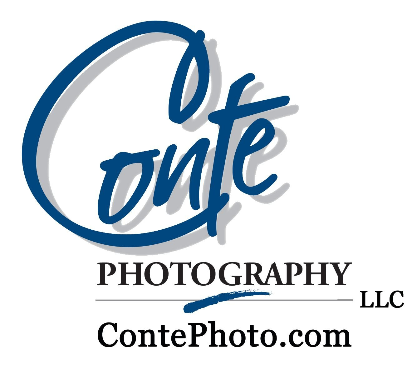Conte Photography LLC