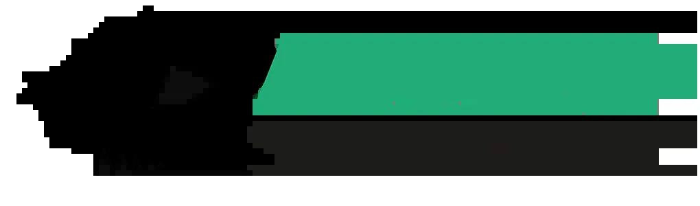 Admire Studios
