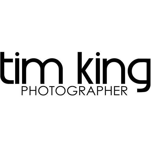 Tim King Photography