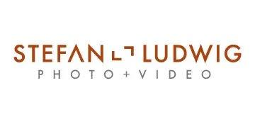 Stefan Ludwig Photography