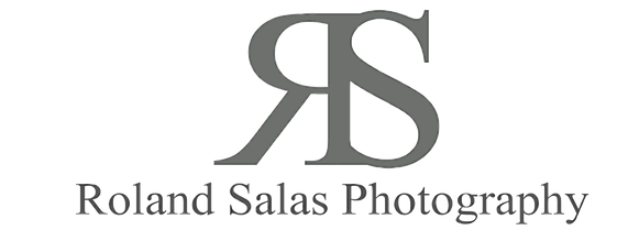 Roland Salas Photography