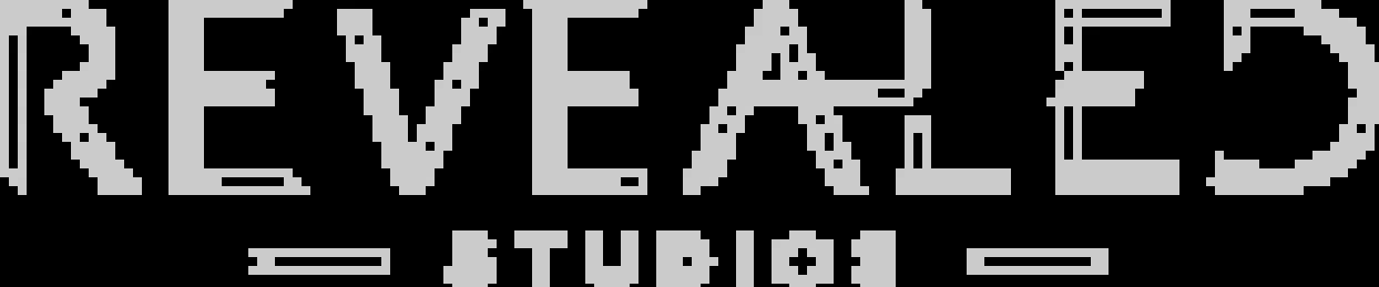 Revealed Studios