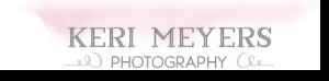 Keri Meyers Photography